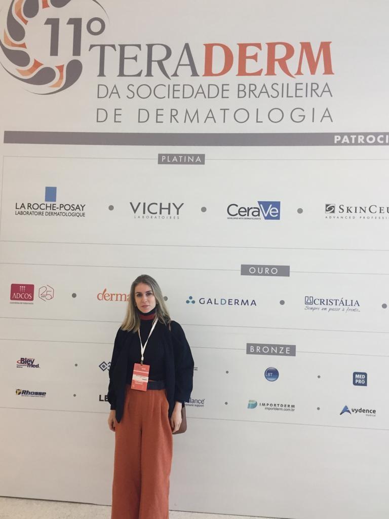 11 TERADERM Dra.Manoela Donida